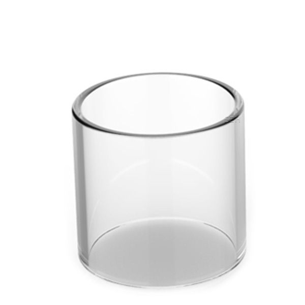 DOVPO Blotto Single Coil RTA Ersatzglas 2.8 ml