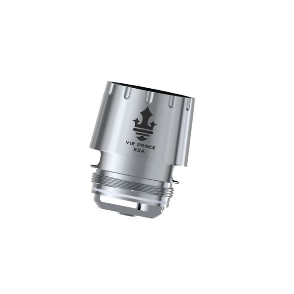 SMOK TFV12 Prince RBA Coil - 0.25 Ohm