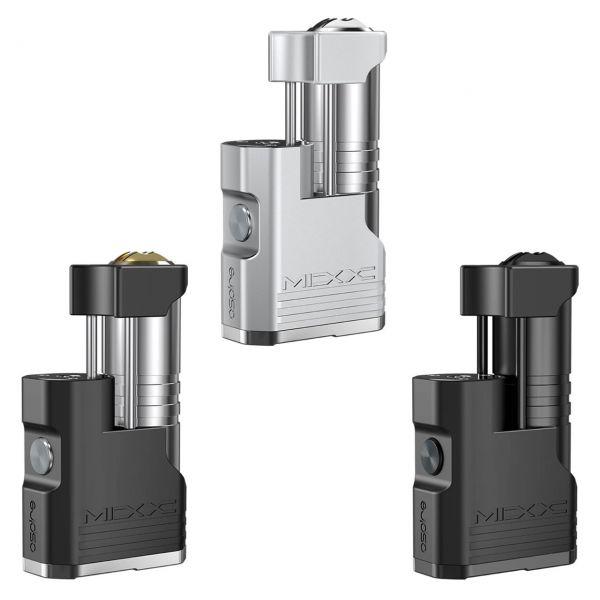 Aspire MIXX E-Zigaretten Mod