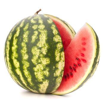 Dampfer-Taxi® Aroma Wassermelone Geschmack - 10ml