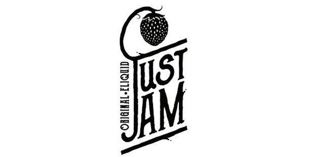 Just Jam Liquid