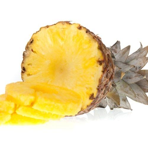 Pink Spot Fresh Pineapple - Aroma 10ml