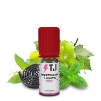 T-JUICE FRUITS Northern Lights Aroma - 10ml