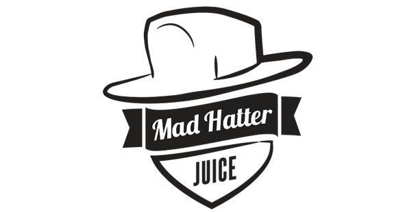 Mad Hatter Juice Liquid