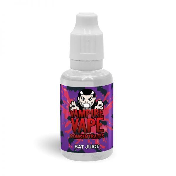 Vampire Vape Bat Juice Aroma - 30ml