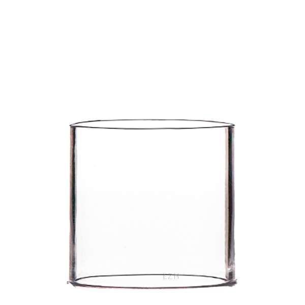 Wotofo Troll X RTA PCTG Ersatzglas 3 ml