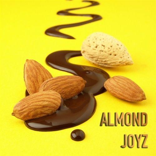 Pink Spot Almond Joyz - Aroma 10ml