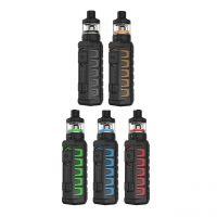 VandyVape AP E-Zigaretten Kit