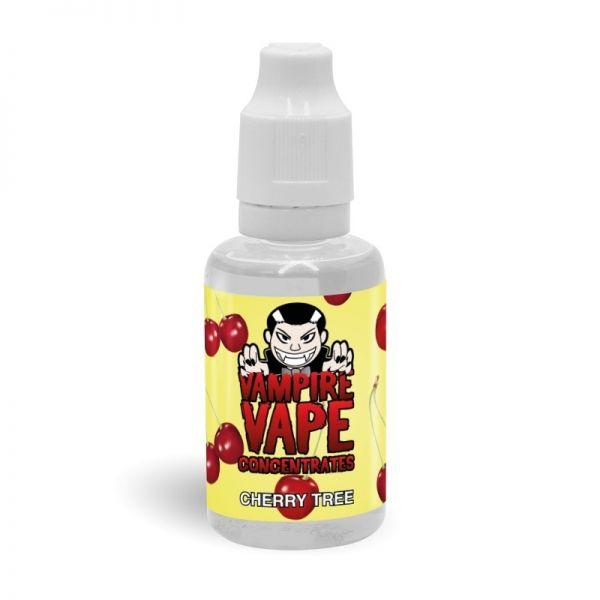 Vampire Vape Cherry Tree Aroma - 30ml