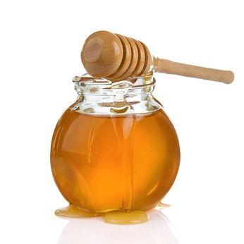 Honey Aroma by Inawera 10ml