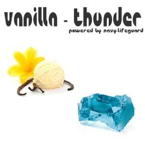 10ml Aroma NLife V.6 Vanilla Thunder
