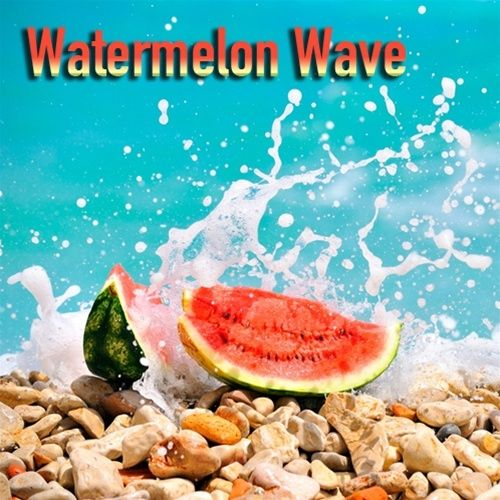 Pink Spot Watermelon Wave - Aroma 10ml