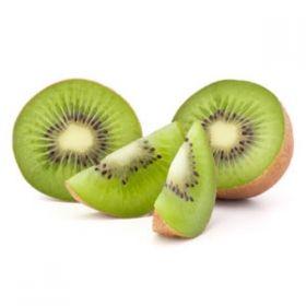 Kiwi Aroma by FlavourArt - 10ml