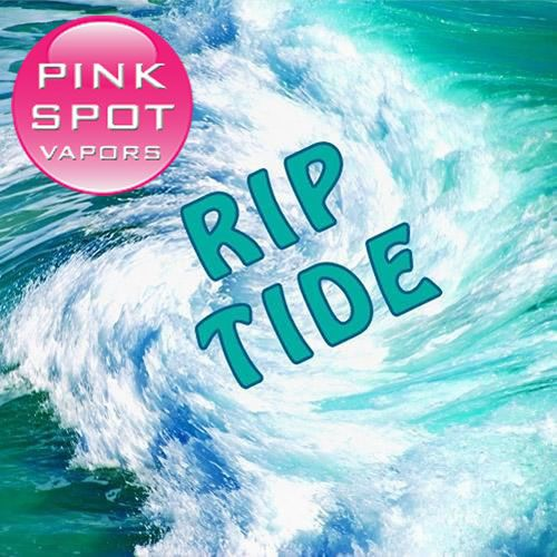 Pink Spot Aromen