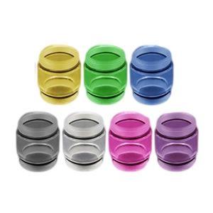 Dampfer-Taxi® DT-Steam Easy Plus +++ Color Tubes