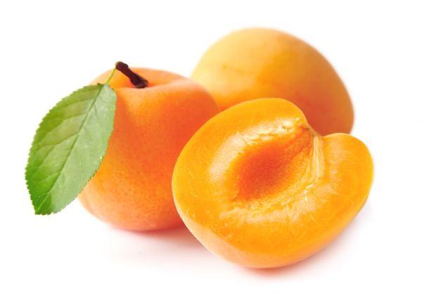 Apricot Liquid 10ml / 50ml / 100ml