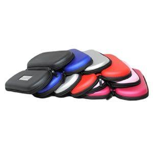 eGo Case - Tasche in verschiedenen Farben (big one)