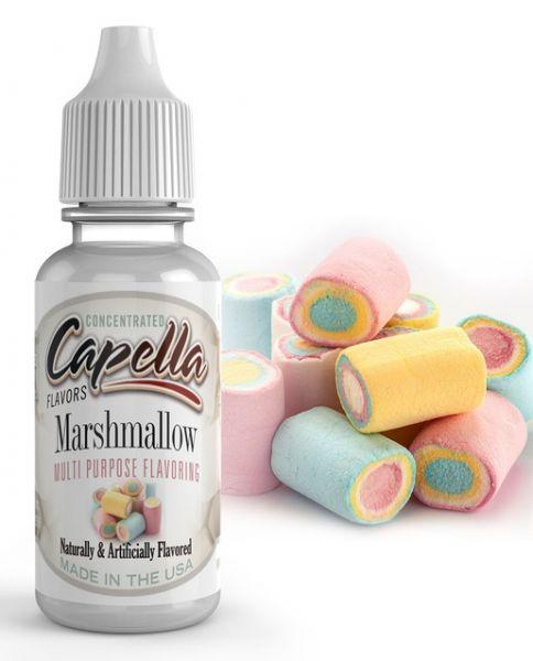 Capella Marshmallow Aroma Concentrate - 13ml