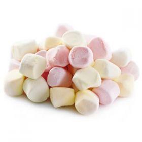 Marshmallow Aroma by FlavourArt - 10ml
