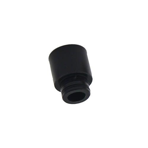 GeekVape Griffin 13.5mm Delrin Drip Tip