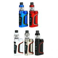 eLeaf iStick Pico S 100W TC Kit mit Ello Vate Tank - 6.5ml