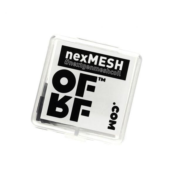 OFRF nexM Wire
