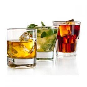 Jamaica Rum Aroma by Inawera 10ml
