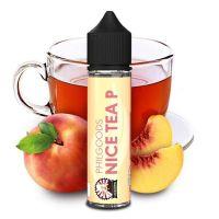 PHILGOODS Nice Tea P Aroma - 15ml