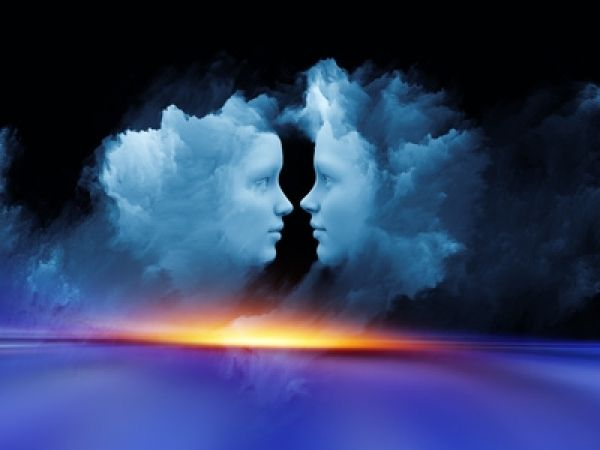 Lyssas Aura Aroma by Ellis - 10ml
