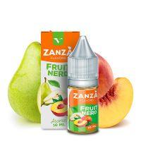 ZANZÁ Fruit Nerd Aroma - 10ml