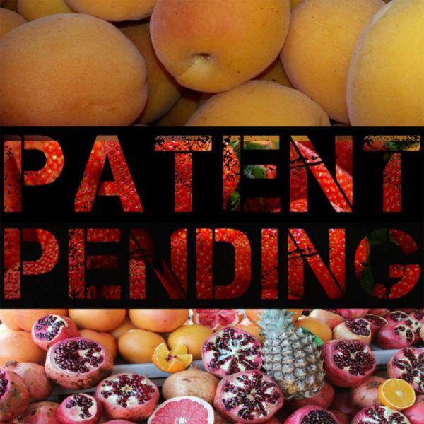 Triple Juice Patent Pending Aroma - 10ml