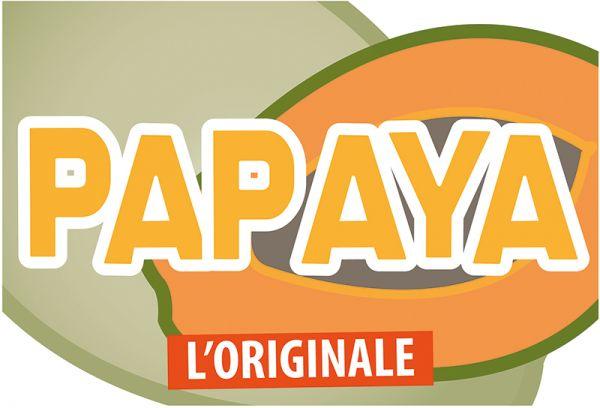 Papaya Aroma by FlavourArt - 10ml
