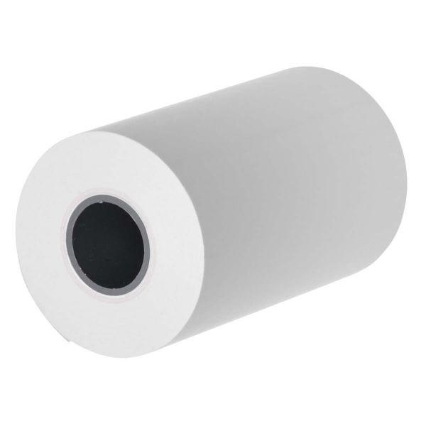 EC-Cash Thermorollen [57mm x 18m x 12mm]