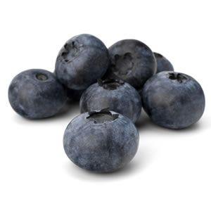 Bilberry Liquid by FlavourArt 10ml / 50ml / 100ml