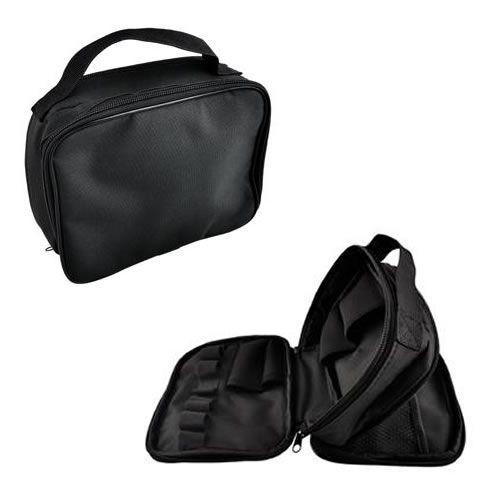 Vape Bag V1