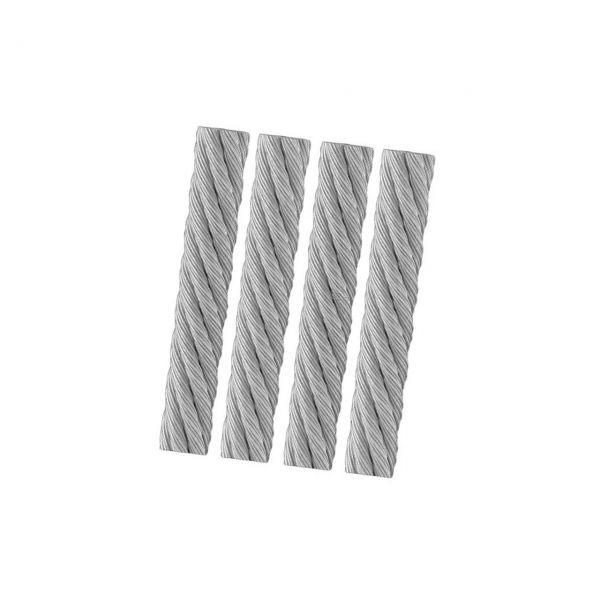 Vandy Vape Mato RDTA Steel Wire