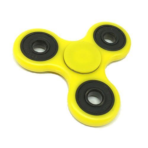 Hand Spinner Tyro Edition
