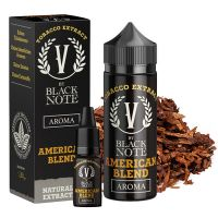 V by Black Note American Blend Aroma 10ml