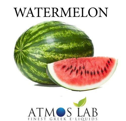 Atmos Lab Watermelon Flavour