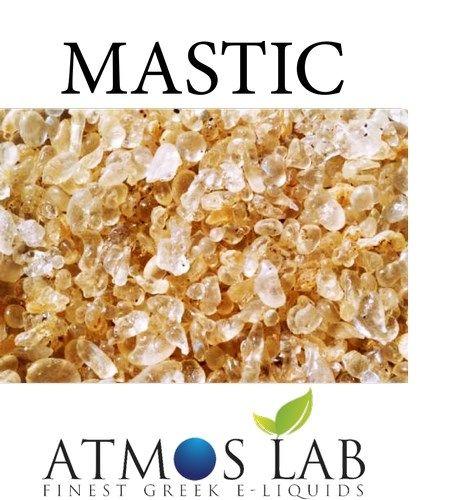 Atmos Lab Mastic Flavour