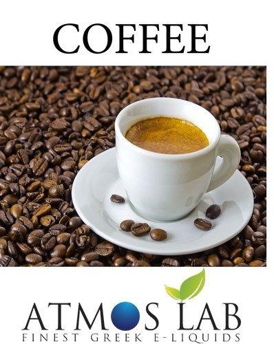 Atmos Lab Coffee Flavour