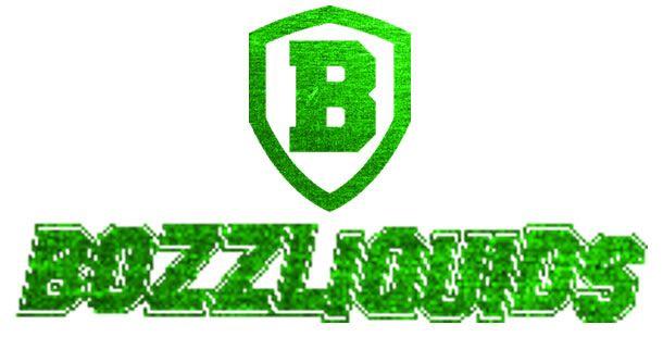 Bozz Aroma
