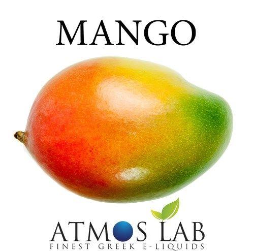 Atmos Lab Mango Flavour