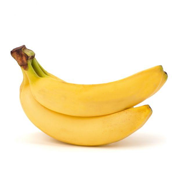 Banana Liquid 10ml / 50ml / 100ml