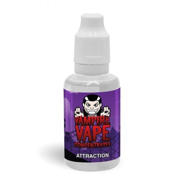 Vampire Vape Attraction Aroma - 30ml