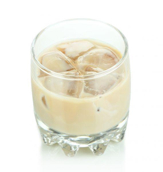 Creme Likör Liquid von Dampfer-Taxi® | Nikotinfrei - 10ml / 50ml / 100ml