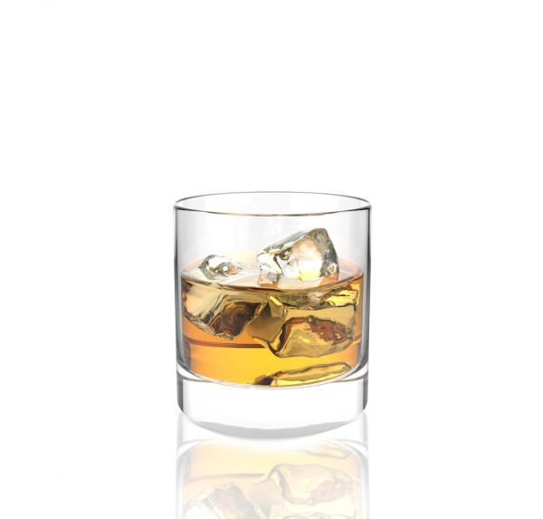 Whisky Liquid | Nikotinfrei - 10ml / 50ml / 100ml