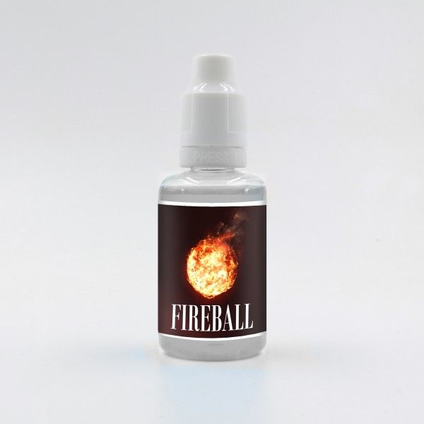 Vampire Vape Fireball Aroma - 30ml