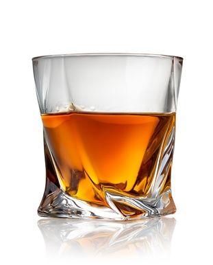 Dampfer-Taxi® Aroma Rum Geschmack - 10ml