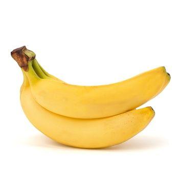 Banane Liquid von Dampfer-Taxi® 10ml / 50ml / 100ml